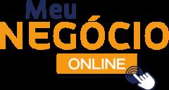 meu-negocio-online-logo2