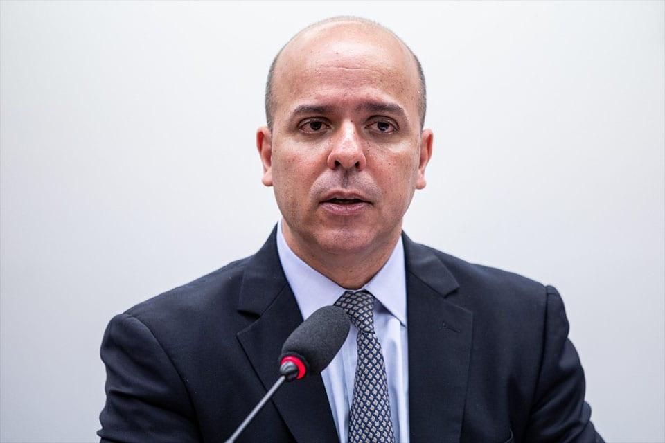Carlos Da Costa