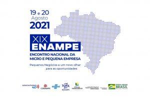 XIX Enampe bc