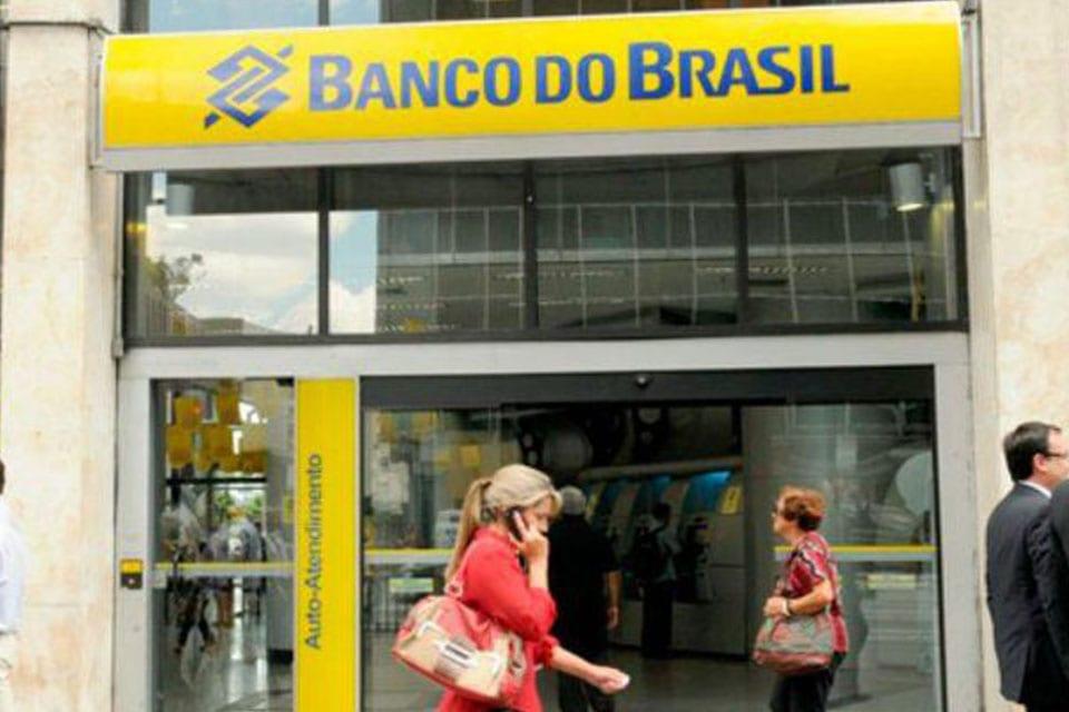pronampe banco do brasil