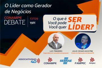 https://conteudo.conampe.org.br/conampe-debate-17-09